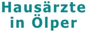 Hausärzte in Ölper Logo